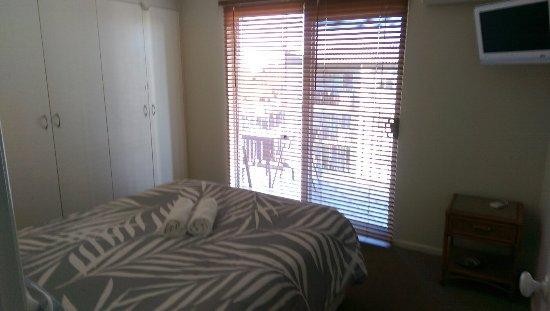 Калаундра, Австралия: IMAG6157_large.jpg