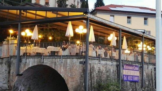 Camin hotel colmegna picture of camin hotel colmegna luino