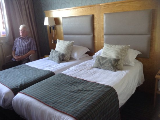 The Banff Springs Hotel Menu Prices Restaurant Reviews Tripadvisor