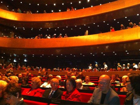Landestheater Linz : photo2.jpg