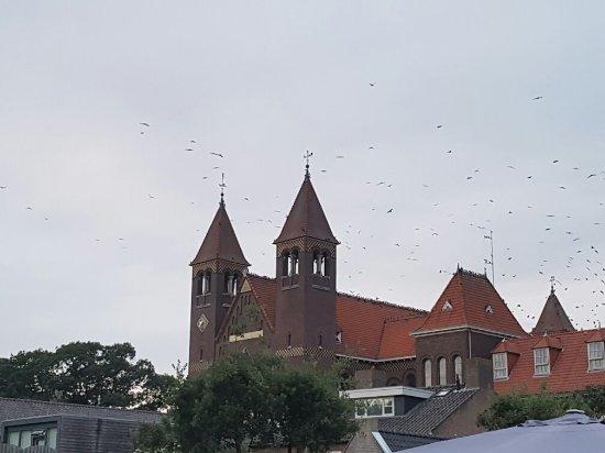 Oirschot, Hollanda: Sint Petruskerk
