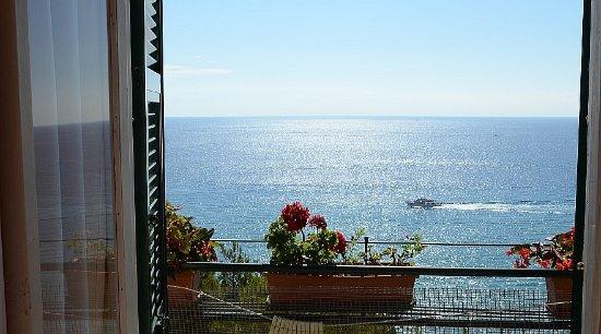 Hotel Locanda Dei Fiori - room photo 3027103