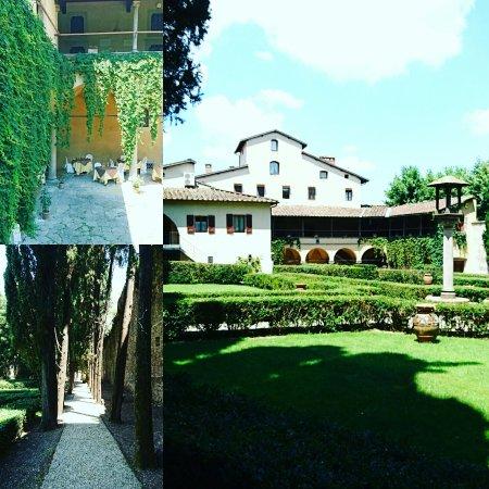 Hotel Villa Casagrande: IMG_20160628_155355_large.jpg
