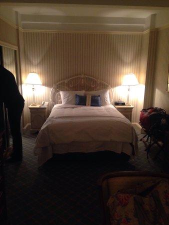 Hotel Elysee: photo0.jpg
