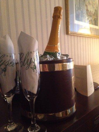 Hotel Elysee: photo2.jpg