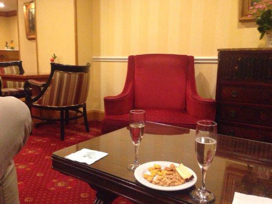 Hotel Elysee: photo3.jpg