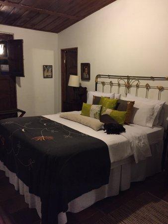 Casa de Campo El Delirio: photo2.jpg