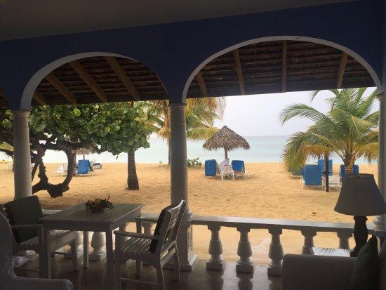 Jamaica Inn صورة