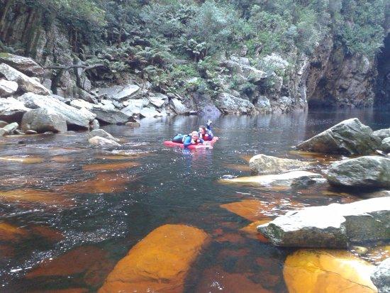 Untouched Adventures: Lilo trip