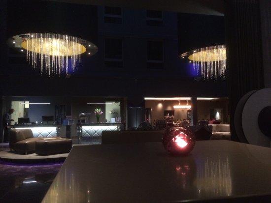Clarion Hotel Ernst: photo7.jpg