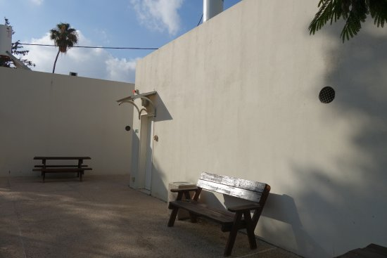 Ma'ayan Harod Guest House & Youth Hostel