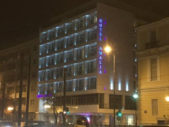 Amalia Hotel: photo0.jpg