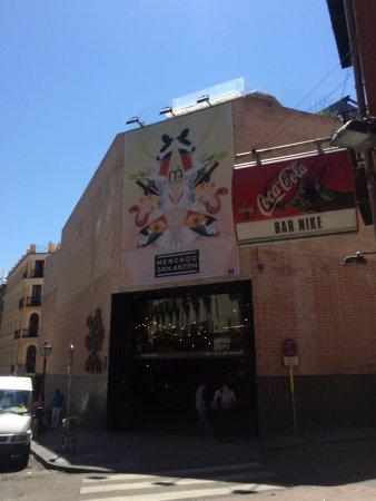 Mercado de San Antón: photo4.jpg