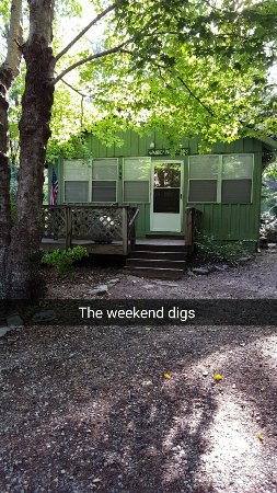 Pine Gables Cabins: Snapchat-204281839735973133_large.jpg
