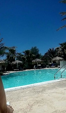 Atlantis Beach Villa: 1468147637546_large.jpg
