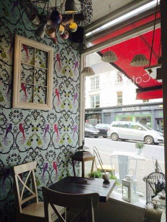 Cafe La Coco: photo1.jpg