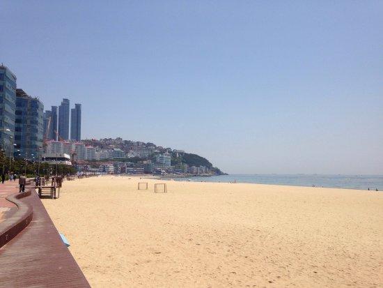 Haeundae Beach: photo7.jpg