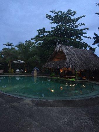 Isla Popa, Panama: photo3.jpg