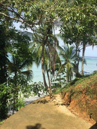 Isla Popa, Panama: photo6.jpg