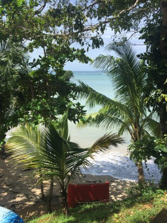 Isla Popa, ปานามา: photo7.jpg