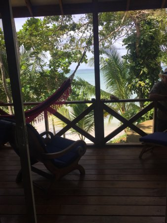 Isla Popa, ปานามา: photo8.jpg