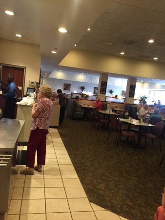 Photo1 Jpg Picture Of C H Cafeteria Incorporated Kernersville