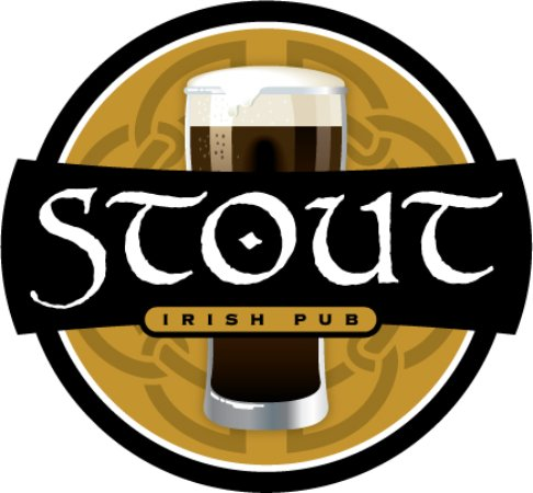 Photo of Irish Pub Stout Irish Pub at 221 Carlton St, Toronto M5A 2L2, Canada