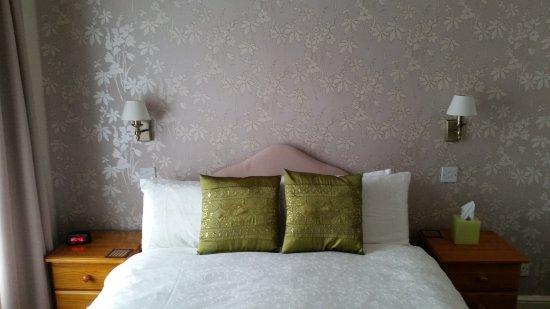Photo of Montana Hotel Torquay