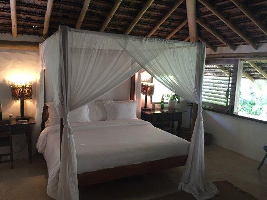 UXUA Casa Hotel & Spa Bild