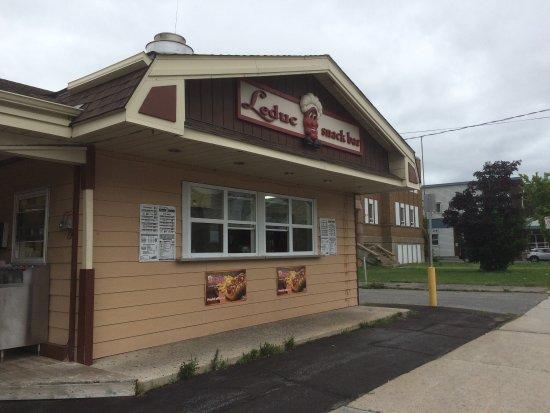 Hawkesbury, Canada : photo0.jpg