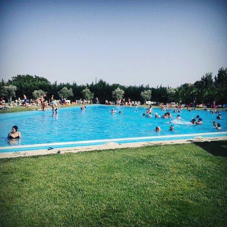 Hotel Villa Giatra: IMG_20160709_165315804_large.jpg