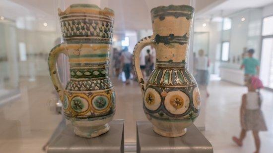 Lalla Hadria Museum