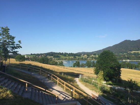 Gmund am Tegernsee, Almanya: photo7.jpg