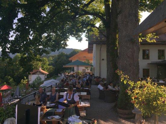 Gmund am Tegernsee, Almanya: photo8.jpg