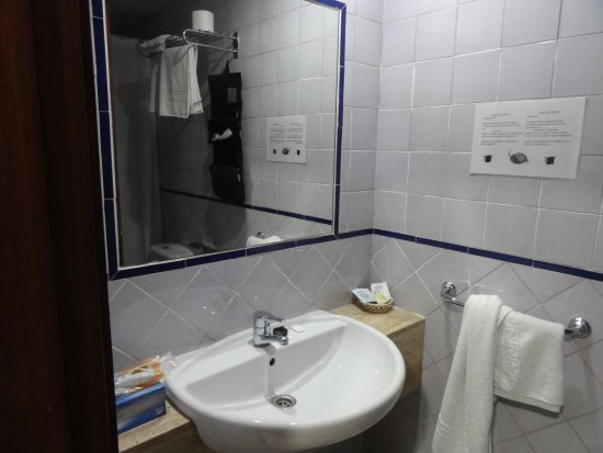 Hostal Puerta Carmona Photo