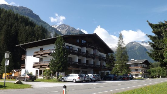 Active Hotel Wildkogel Bewertungen Fotos