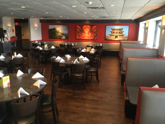 Royal Garden Peabody Restaurant Reviews Phone Number Photos Tripadvisor