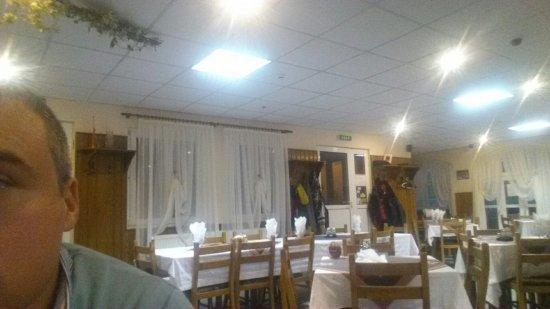 Ice Hotel Romania: TA_IMG_20160710_212857_large.jpg