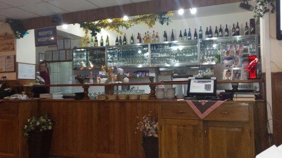 Ice Hotel Romania: TA_IMG_20160710_212918_large.jpg