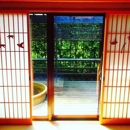 Sukagawa, Japan: photo1.jpg