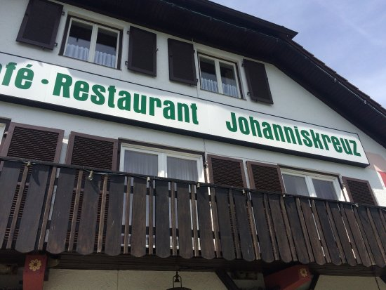 Trippstadt, Γερμανία: photo0.jpg