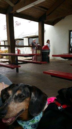 TX Burger : 20160710_134932_large.jpg