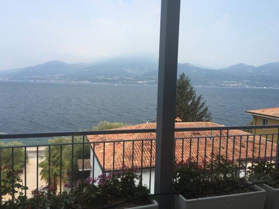 Hotel Internazionale: photo0.jpg