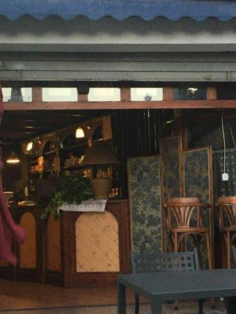 Osteria dei Pellegrini: IMG-20160710-WA0011_large.jpg
