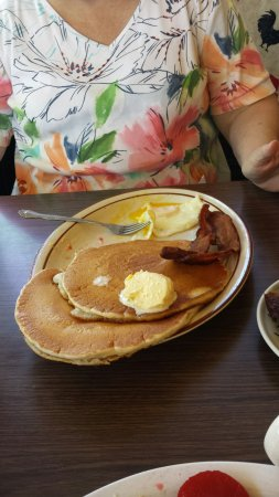 Laurie's Breakfast Cafe: TA_IMG_20160710_124613_large.jpg