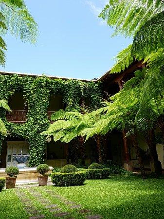 Palacio de Dona Leonor: 20160710_131029_large.jpg
