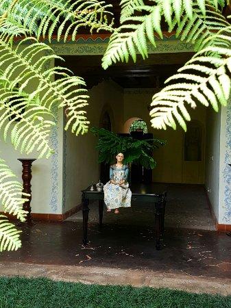Palacio de Dona Leonor: 20160710_130326_large.jpg