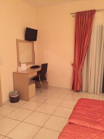 Hotel Eleana: photo9.jpg