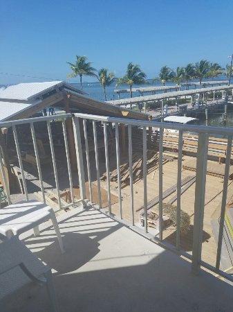 Postcard Inn Beach Resort & Marina at Holiday Isle: 20160708_102417_large.jpg