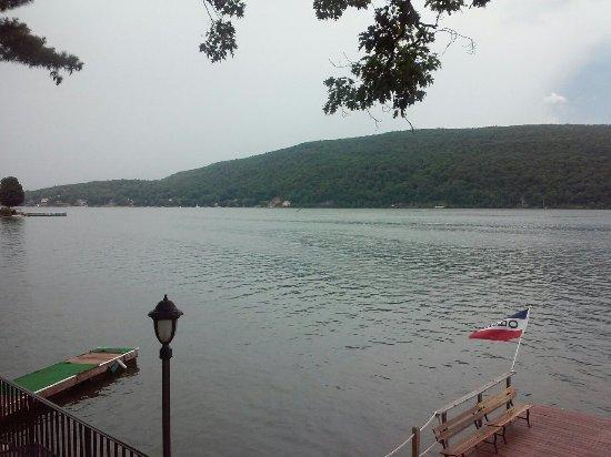 Greenwood Lake, NY: 0708161615_large.jpg